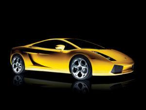 Lamborghini_Gallardo_2003