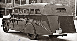 НАТИ ЗиС-8 Опытный (1935)